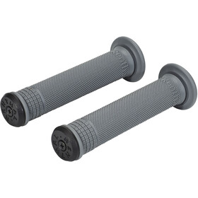 Renthal Push On Grips size M darkgrey